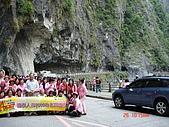2009.04.24~27台北高峰會(一):0350.JPG
