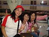 2009.04.24~27台北高峰會(一):0383.JPG