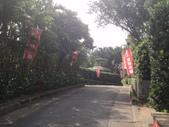 2014.06.16~18東北角海岸宜蘭賞鯨豚(二):福隆沙雕-001.JPG