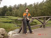 2006.11.05~06公司旅遊:DSC03162.JPG