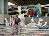 2009.04.24~27台北高峰會(一):0312.JPG