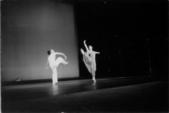 1972~世界新專(一):B攝影實習0018.jpg
