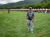 2009.04.24~27台北高峰會(一):0091.JPG