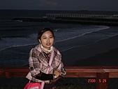 2008.05.22~27澳洲黃金海岸(二):DSC06704.JPG