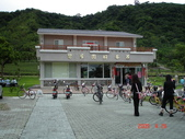 2009.04.24~27台北高峰會(一):0113.JPG