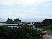 2009.04.24~27台北高峰會(一):0166.JPG