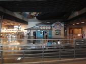 2012.09.21-國立臺灣歷史博物館(二):臺灣的故事-斯土斯民001.JPG