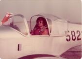 1972~世界新專(一):飛行訓練營0006.jpg