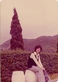 1972~世界新專(一):A攝影實習0005.jpg