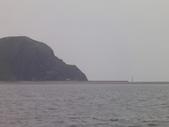 2014.06.16~18東北角海岸宜蘭賞鯨豚(五):賞鯨豚&龜山島-147.JPG