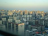 2007.11.01~04韓國濟州(二):DSC05579.JPG