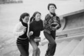 1972~世界新專(一):A攝影實習0023.jpg
