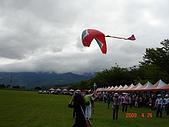 2009.04.24~27台北高峰會(一):0072.JPG