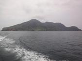2014.06.16~18東北角海岸宜蘭賞鯨豚(五):賞鯨豚&龜山島-148.JPG