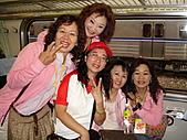 2009.04.24~27台北高峰會(一):0384.JPG