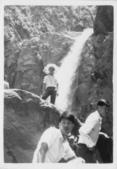 1966.07~1969.06(省立北中==初中):0011國小同學(一).jpg