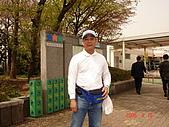2006.04.17~21橫濱高峰會:DSC01032.JPG