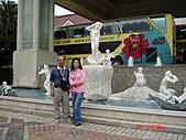 2009.04.24~27台北高峰會(一):0313.JPG
