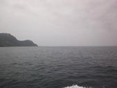 2014.06.16~18東北角海岸宜蘭賞鯨豚(五):賞鯨豚&龜山島-149.JPG