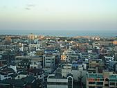 2007.11.01~04韓國濟州(二):DSC05580.JPG