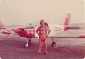 1972~世界新專(一):飛行訓練營0007.jpg