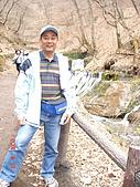 2006.04.17~21橫濱高峰會:DSC01102.JPG