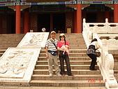 2006.09.07~12兩廣賀州:DSC02699.JPG