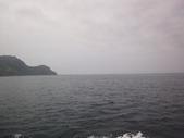 2014.06.16~18東北角海岸宜蘭賞鯨豚(五):賞鯨豚&龜山島-150.JPG