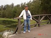 2006.11.05~06公司旅遊:DSC03163.JPG
