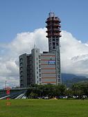 2009.04.24~27台北高峰會(一):0046.jpg
