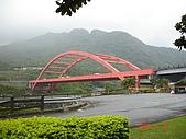 2009.04.24~27台北高峰會(一):0189.JPG