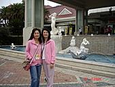 2009.04.24~27台北高峰會(一):0314.JPG