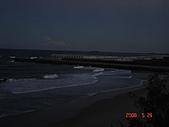2008.05.22~27澳洲黃金海岸(二):DSC06706.JPG