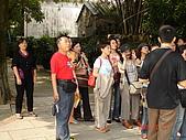 2005.10.06~11粵北全輯:DSC00585.JPG