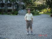 2009.04.24~27台北高峰會(一):0149.JPG