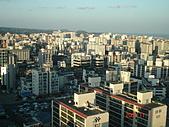 2007.11.01~04韓國濟州(二):DSC05581.JPG