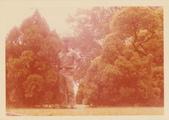 1972~世界新專(一):暑訓0002.jpg