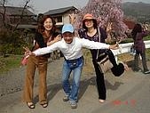 2006.04.17~21橫濱高峰會:DSC01054.JPG