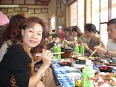 食在日本:觀光果園烤肉-001.JPG