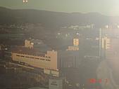 2007.11.01~04韓國濟州(二):DSC05582.JPG