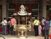 2009.04.24~27台北高峰會(一):0115.JPG
