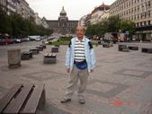 2006.06.03~10奧捷(二):DSC01897.JPG