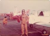 1972~世界新專(一):飛行訓練營0008.jpg