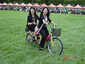 2009.04.24~27台北高峰會(一):0092.JPG