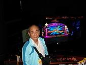 2009.04.24~27台北高峰會(一):0450.JPG