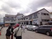 2013.04.13~14台東綠島之旅:富岡~綠島0001.JPG