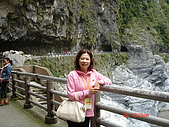 2009.04.24~27台北高峰會(一):0352.JPG