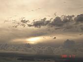 2007.06.14~18金邊吳哥窟(二):DSC04832.JPG