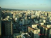 2007.11.01~04韓國濟州(二):DSC05583.JPG