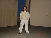 2008.05.22~27澳洲黃金海岸(二):DSC06707.JPG
